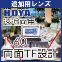Hoya-160aritf