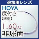 Hoya-s160asa