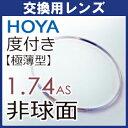 Hoya-s174asvg-k
