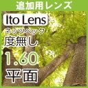 Ito-ne-160