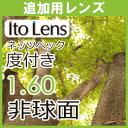Ito-ne-160as