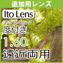 Ito-ne-160en