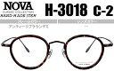 H 3018 c2 nov010a