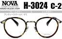 H3024 c2 nov030a