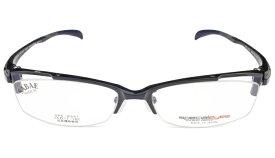 スペシャライズ specialeyes spe-8351 c.2 ネイビーブルー メガネ 眼鏡 新品 送料無料 spe1