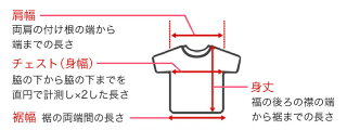 tシャツメンズ半袖無地アフガンネックパーカートップスコーデカットソーカジュアルシャツメンズファッション夏服おしゃれMLXL黒白グレー