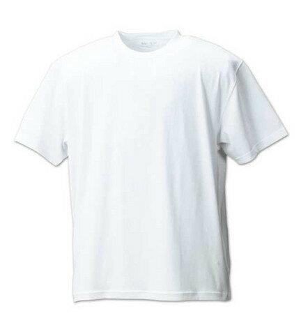 3日間限定 ポイント2倍 20日10時〜 期間限定 Tシャツ メンズ トップス 大きいサイズ 半袖 クルー メンズファッション 無地 ※fu