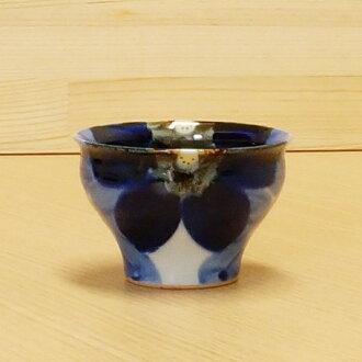 기간 한정 프리 컵 식기・조리 기구 아리타산 도자기 달개비반선다일본제 국산품 키친 용품 식기 조리 기구 일식 그릇 ※fu