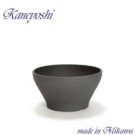 安くて丈夫 おしゃれ 植木鉢 陶器 サイズ 23cm バリウス 古風焼 7号