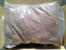 オオクワ専用 スーパー発酵マット 約10L袋