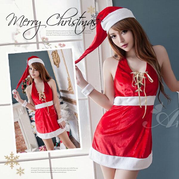 【即納】 【送料無料】サンタ コスプレ クリスマス コスチューム 大人 過激 レディース サンタコスプレ 衣装 セクシー サンタクロース クリスマスコスチューム パーティー 即日 2018 cosplay costume