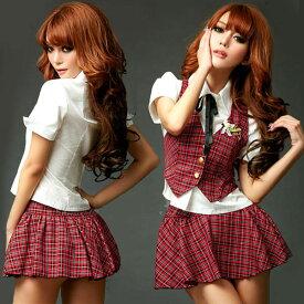 セーラー服 制服 アイドル 衣装 コスプレ衣装 セクシー 女子高生 可愛いコスプレ ハロウィン仮装 ハロウィン衣装 cosplay costume ハロウィン コスプレ