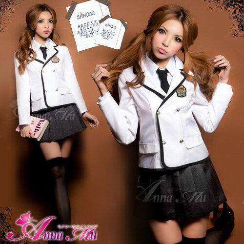 ハロウィン コスプレ セーラー服 制服 仮装 エロ コスプレ衣装 セクシー 女子高生 可愛いコスプレ ハロウィン仮装 ハロウィン衣装 cosplay costume