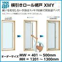Xmy5001300