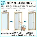 Xmy6001100