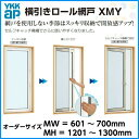 Xmy7001300