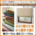 Brancherdx rsp 002