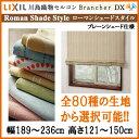 Brancherdx rsp 030