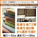 Brancherdx-rst-010