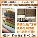 Brancherdx-rst-018