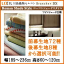 Brancherdx rst 029