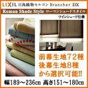 Brancherdx rst 031