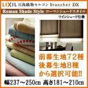 Brancherdx rst 039