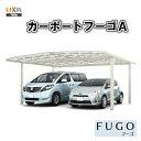 Fugoaw50015 n