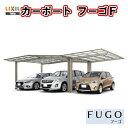 Fugof57037 n