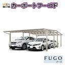 Fugofw54007 n