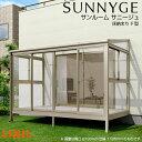 Sunnygef600k01