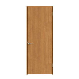 建具 室内ドア TA ノンケーシング枠 標準ドア/EAA(パネルタイプ) 06520/0720/0820 LIXIL トステム 建具 扉 交換 リフォーム DIY