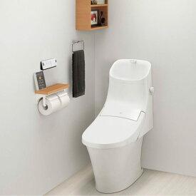 アメージュZA シャワートイレ 床排水 ECO5 グレードZA1 BC-ZA20S+DT-ZA281トイレ 手洗付 ハイパーキラミック LIXIL/INAX