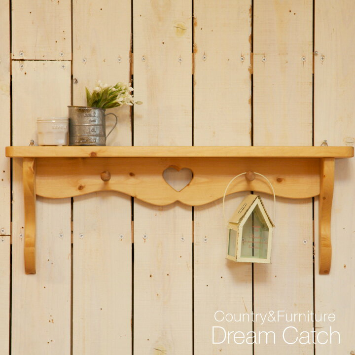 Or Country Furniture Whatnot Shelf M S (Wall Shelves / Wall Shelves)  [completed]