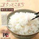 こんにゃく米 乾燥 すらっとこまち 蒟蒻米 無農薬 1ヶ月トライアルセット 60g x 30袋 こんにゃくダイエット 糖質制限 …