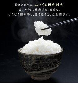 こんにゃく米乾燥メール便送料無料無農薬おためしセット60gx6袋糖質制限糖質オフこんにゃくライスこんにゃくご飯ごはんダイエットフードダイエット食品おきかえ腸活食物繊維