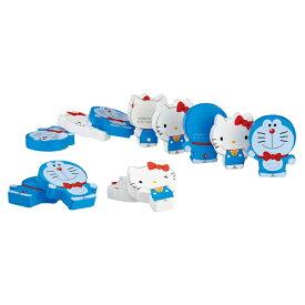 ドミノ おもちゃ 男の子 女の子 6歳 7歳 8歳 ドラえもん×ハローキティ ドミノ 木製 ドミノ倒し おもちゃ 男の子 女の子 ドミノたおし ドラえもん おもちゃ 男の子 女の子 キティ おもちゃ 女の子 知育玩具