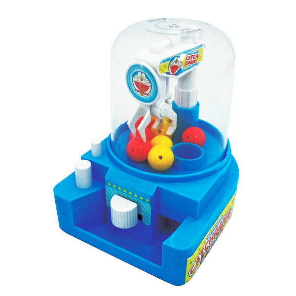 ドラえもん おもちゃ 男の子 女の子 6歳 7歳 キャッチゲーム クレーンゲーム ボードゲーム テーブルゲーム 知育玩具
