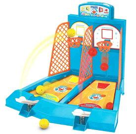 ドラえもん おもちゃ 男の子 女の子 6歳 7歳 ドラえもんバスケットシューターゲーム 玉入れゲーム ボードゲーム テーブルゲーム 知育玩具