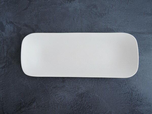 イイホシユミコ yumiko iihoshi rectangleレクタングル プレート hoso mat【中古】【32A91】【高価買取中】【店頭受取対応商品】