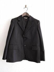 ★2018/ ビューティフルピープル beautiful people silk cotton twill kids jacket 130【中古】【51C91】【高価買取中】【店頭受取対応商品】