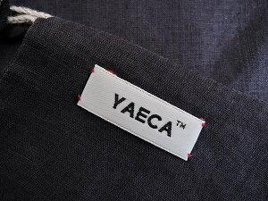 【ヤフオク】ヤエカ YAECA NO.14140 ボートネックブラウス S【中古】【61E91】