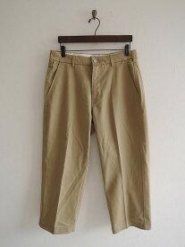 リーバイス LEVI'S コットン混パンツ W30/76-92【中古】【03J91】【高価買取中】【店頭受取対応商品】