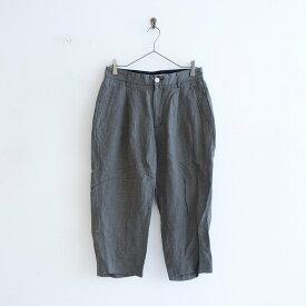 イール EEL ベルギーパンツ S【中古】【72F02】【高価買取中】