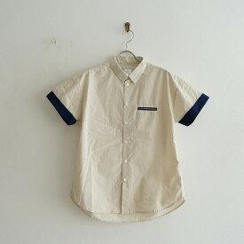イール EEL ブックリーダーシャツ S【中古】【21G02】【高価買取中】