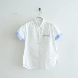 イール EEL コットンシャツ S【中古】【高価買取中】