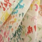 リバティ LIBERTY Merita タナローン生地 巾110x150cm【中古】【20C12】【高価買取中】