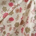 リバティ LIBERTY 花柄タナローン生地 巾107x140cm【中古】【20C12】【高価買取中】