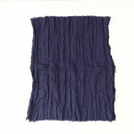 ネストローブ nest Robe ストール【中古】【22D12】【高価買取中】