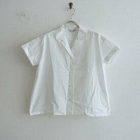 【美品】 アーツ&サイエンス ARTS&SCIENCE オープンカラーシャツ 1【中古】【32D12】【高価買取中】